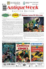 Issue Number 2601